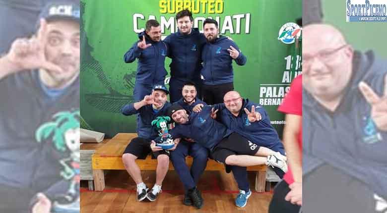 Campionati-italiani-a-squadre-di-calcio-tavolo-2019