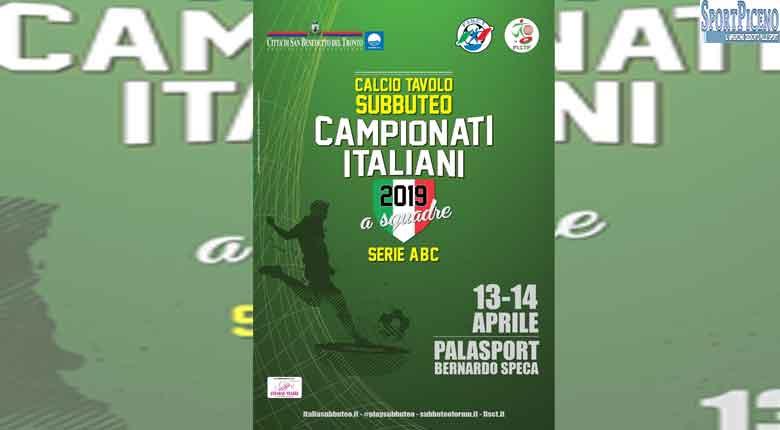 Campionati-italiani-a-squadre-di-calcio-tavolo-tutto-pronto-a-San-Benedetto