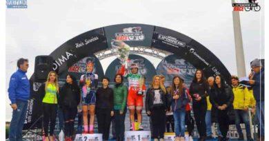 Ciclismo-spettacolo-a-Porto-Sant'Elpidio-con-la-Lipobreak-Race-Internazionale-Porto-Sant'Elpidio