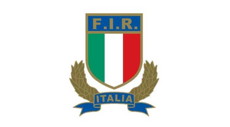 Campionato italiano rugby U18 2018/2019, il 28 aprile al via la fase a girone