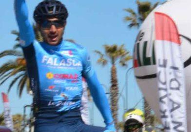 Lipobreak Race Internazionale Porto Sant'Elpidio: il programma completo di Pasquetta!