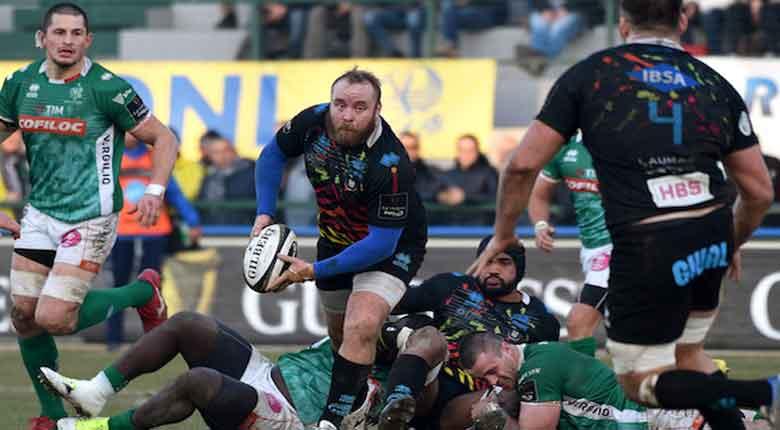 Lo-Zebre-Rugby-Club-saluta-i-nove-giocatori-che-lasciano-il-club