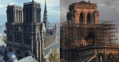Notre-Dame-de-Paris-500.000-euro-da-Ubisoft-e-Assassin's-cread-Unity-in-regalo