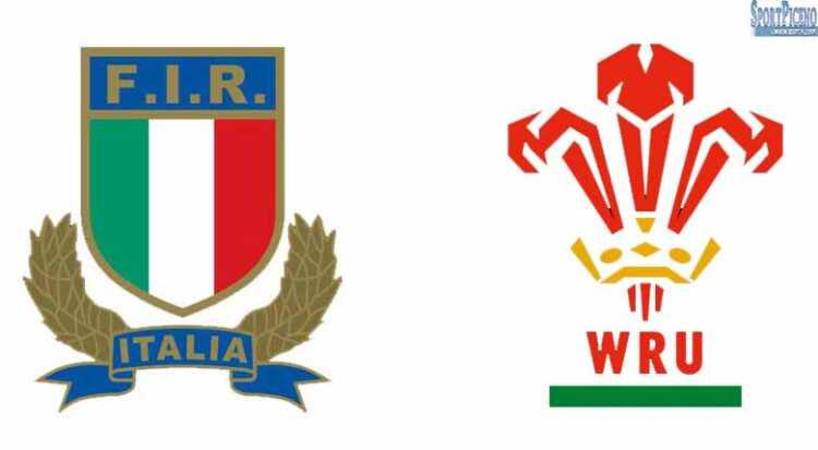 SIX NATIONS FESTIVAL U18, IL XV DELL'ITALIA PER L'ULTIMO MATCH