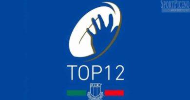 TOP12,-LA-PRESENTAZIONE-DELLA-XX-GIORNATA-DI-CAMPIONATO