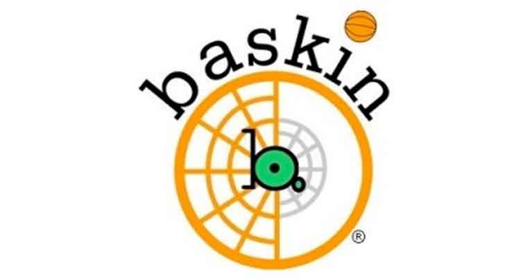 concentramento pomeridiano di baskin