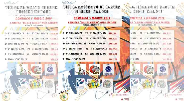 Il-countdown-è-iniziato-per-le-Finali-Regionali-di-Baskin.