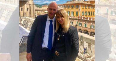 La-promessa-del-ministro-dell'IstruzioneMarco-Bussetti-Lavoreremo-per-potenziare-l'offerta-formativa-ad-Ascoli