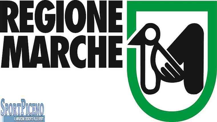 La Regione costituisce il Consiglio di amministrazione Erap Marche: Massimiliano Sport Bianchini presidente