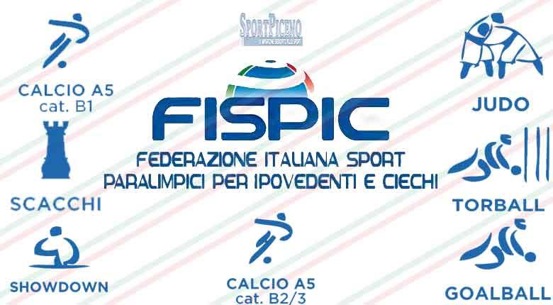 Calcio B1 Spagna A vince il 2° Torneo Internazionale