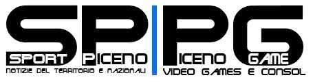 Sport Piceno – Sport e Notizie del territorio e  nazionali