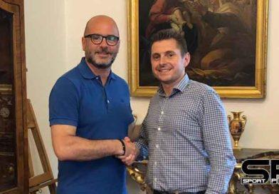 Il sindaco Fioravanti riconferma Massimo Massetti presidente del consiglio degli anziani