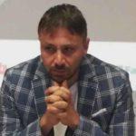 """Ascoli Calcio, Ds Tesoro"""" Scamacca dipende dal Sassuolo, Pucciarelli non è una pista ad oggi fattibile"""""""