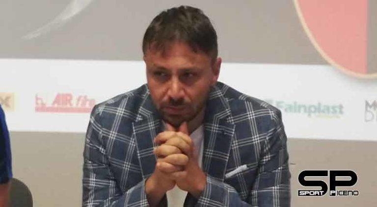"""DS Tesoro: """"Da Cruz non convocato per Verona per motivi disciplinari""""."""