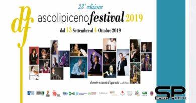 Ascolipicenofestival 2019