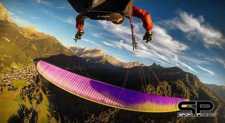 Fassa Sky Expo 2019, novità per il volo libero