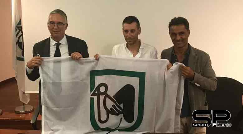 La Federciclismo Marche incontra Vincenzo Nibali, neo testimonial della Regione Marche