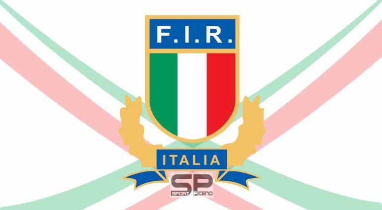 Rugby, preparazione del match Nuova Zelanda v Italia in calendario il prossimo 12 ottobre