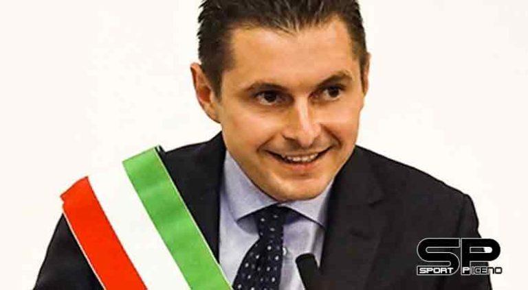 Il sindaco Marco Fioravanti: «Stiamo mettendo in campo tutte le misure e agevolazioni possibili per mostrare la nostra vicinanza alla comunità ascolana»