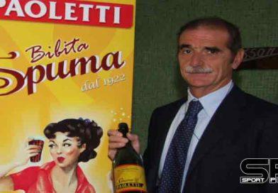 Le Bibite Paoletti questa sera protagoniste in tv su Rete 4 a 'Quarta Repubblica'