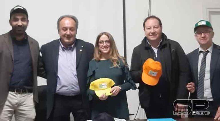 Stipa Milano-Fonte Collina, primo raduno a Sant'Onofrio di Campli con vista 2020!