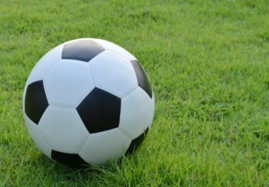 Emergenza Coronavirus: rinviata la partita Ascoli-Cremonese