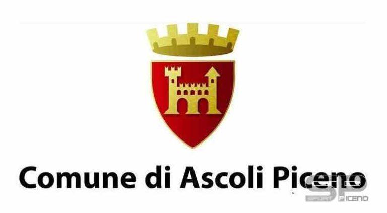 Il Comune di Ascoli Piceno presenterà durante il prossimo Consiglio Comunale il nuovo registro amministrativo per il diritto del minore alla Bigenitorialità.
