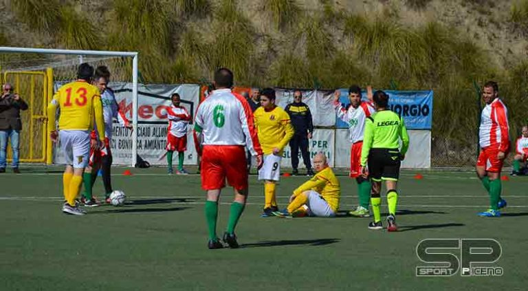 Protocollo per la ripresa del calcio giovanile e dilettanti