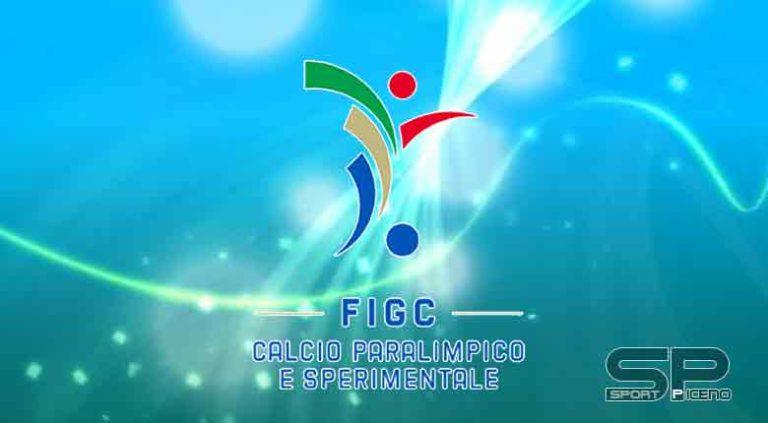 Divisione calcio paralimpica e sperimentale, un Consiglio al femminile