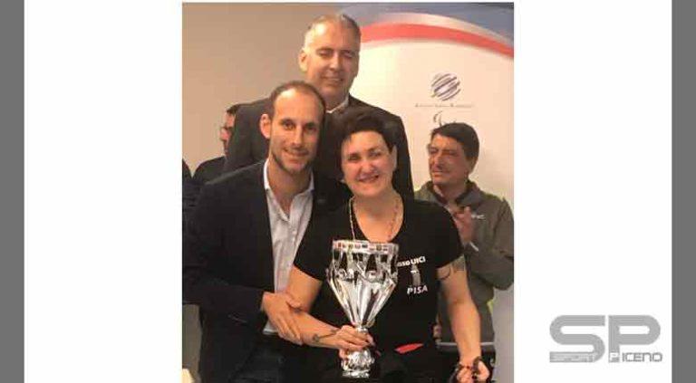 Garay e Cavallaro vincono il 2° Torneo Nazionale Individuale di Showdown