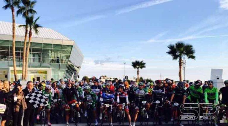 Emergenza Coronavirus: stop all'attività ciclistica nelle Marche, rinviate le gare del 1°marzo