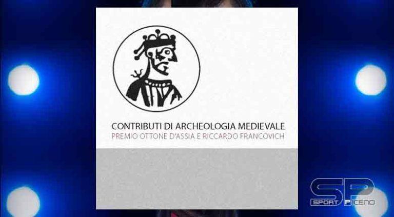 Il Museo dell'Alto Medioevo vince il Premio Francovich