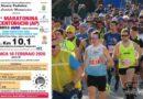 Maratonina di Centobuchi, Denis Curzi testimonial della 31°edizione