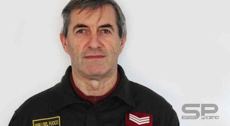 Vigili del fuoco – Ancona ,Grave lutto per i Vigili del fuoco.