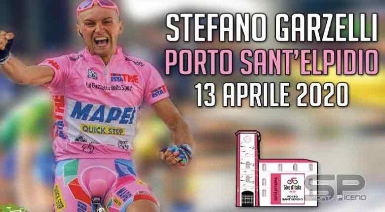 Granfondo Porto Sant'Elpidio-Stefano Garzelli: slittamento al 13 aprile, giorno di Pasquetta