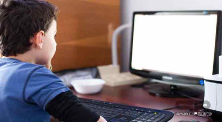 Ip Telecom offre alle scuole il servizio Ip Conference Platform
