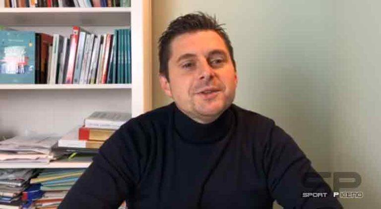 """I sindaci della provincia di Ascoli Piceno ai Parlamentari del territorio: """"Una deroga dal Governo per gli spostamenti fuori regione"""""""