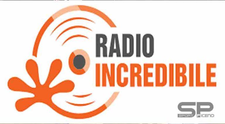 CS congiunto Radio Incredibile e Radio Arancia: 21-22 Marzo, Marche Biscuits, Stavolta rimaniamo a Casa – 24 ore Live per le Marche