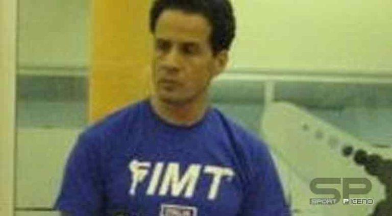 """""""Castorano e lo sport"""": attività fisica on line"""