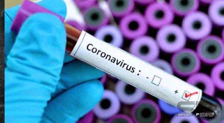 CORONAVIRUS, PARTE LA PROSSIMA SETTIMANA LO SCREENING SIEROLOGICO AI DIPENDENTI DI TORRETTE E A BREVE A MARCHE NORD
