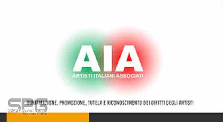 A.I.A. Artisti Italiani Associati: linee guida per l'intrattenimento proposte con Esibirsi e Stati Generali della Musica Indipendente ed Emergente