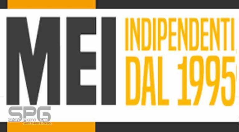 Ecco le proposte degli Stati Generali della Musica Indipendente ed Emergente per ripartire coi live dal 15 giugno in tutta Italia