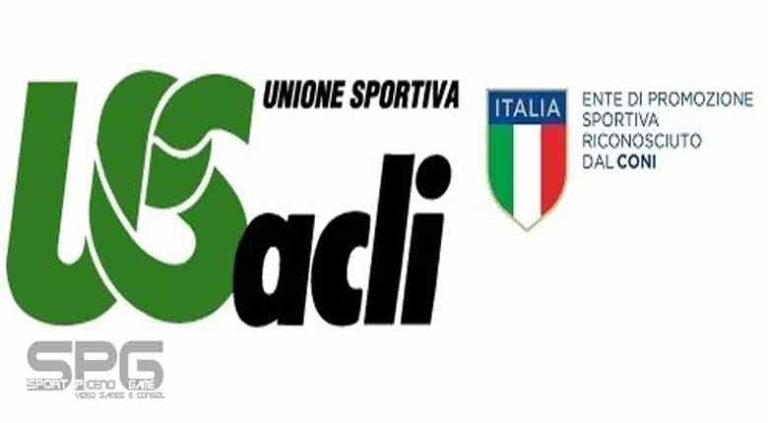 """Sport e cultura di nuovo a braccetto, dal 29 giugno ad Ascoli riprende """"Salute in cammino"""""""