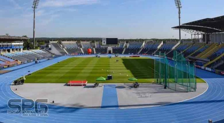 Atletica paralimpica: rinviati al 2021 gli Europei di Bydgoszcz