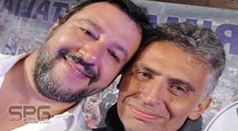 """Comunicato stampa Lega Salvini Premier, Francesca Feliziani """"Siamo fiduciosi che anche quest'anno vi sarà un incremento sostanzioso dei tesserati"""""""