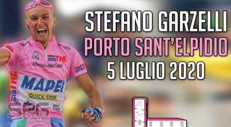 Granfondo Porto Sant'Elpidio-Stefano Garzelli, il 5 luglio è alle porte. Che fare? Come organizzare?