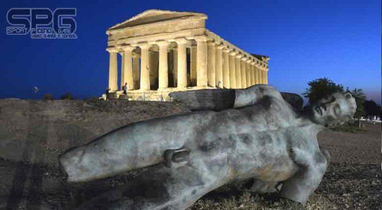 Turismo –  la Sicilia riparte da Taste&Win e i 32 soggiorni gratuiti messi in palio per conoscere l'isola.