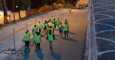 """""""Movimento & Salute"""": doppio appuntamento giovedì 2 luglio a Palmiano e Venarotta"""
