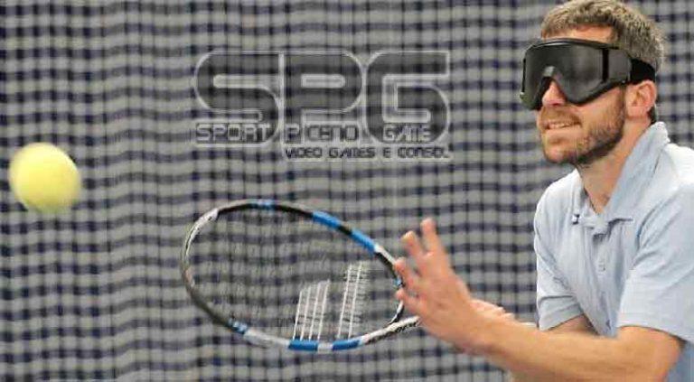Il Blind Tennis entra a far parte del Mondo FISPIC