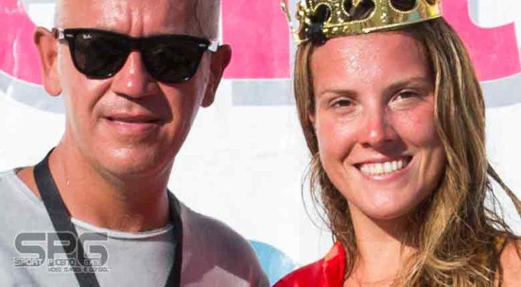 Sara Breidenbach Ci Parla Del King&queen